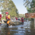 Written agreements were key to rescue efforts in the aftermath of Hurricane Harvey and helped ensure that partnering organizations were pulling in the same direction.